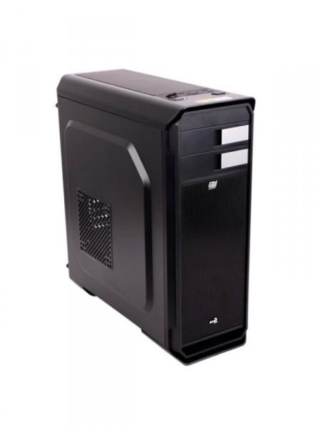 Системний блок Core I3 6100 3,7ghz /ram4096mb/ hdd500gb/video 512mb/ dvdrw