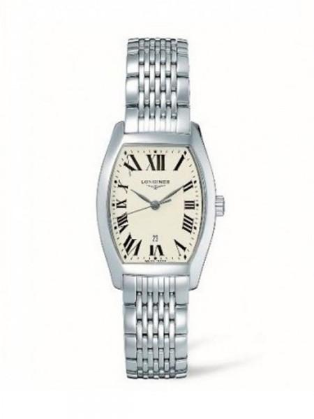 Часы Longines l2.155.4.71.6