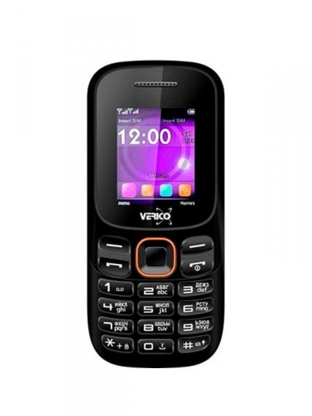Мобильный телефон Verico a182