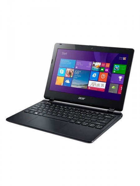 "Ноутбук экран 14"" Acer celeron n2840 2,16ghz/ ram2048mb/ hdd320gb"