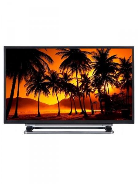 """Телевизор LCD 32"""" Toshiba 32s3633"""