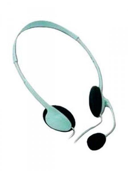 Навушники Gembird mhs-101