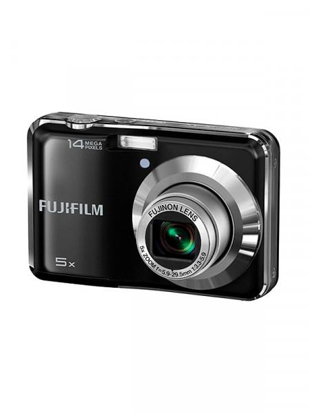 Фотоаппарат цифровой Fujifilm finepix ax300