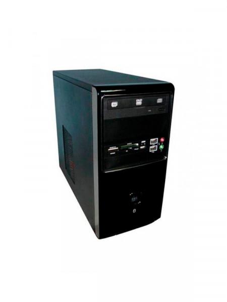 Системный блок Athlon  64  X2  (2Cpu) 4000+ /ram2048mb/ hdd320gb/video 1024mb/ dvd rw
