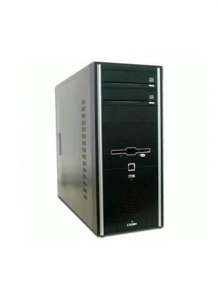 Системный блок Core 2 Quad q6600 2,40ghz /ram4096mb/ hdd2500gb/video 512mb/ dvd rw