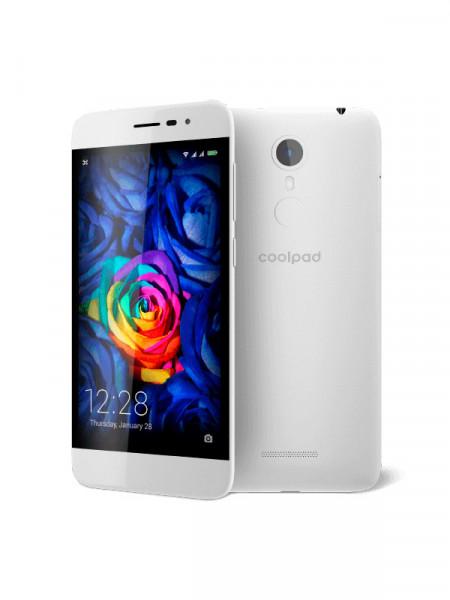 Мобільний телефон Coolpad e561 torino s