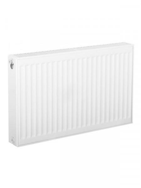 Радиатор отопления Vogel & Noot 1100*500