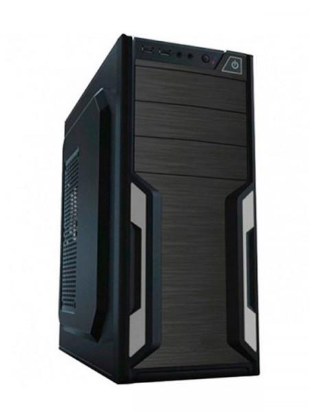 Системный блок Amd A8 5600k 3,6ghz/ ram6gb/ hdd1000gb/ video 2048mb/ dvdrw