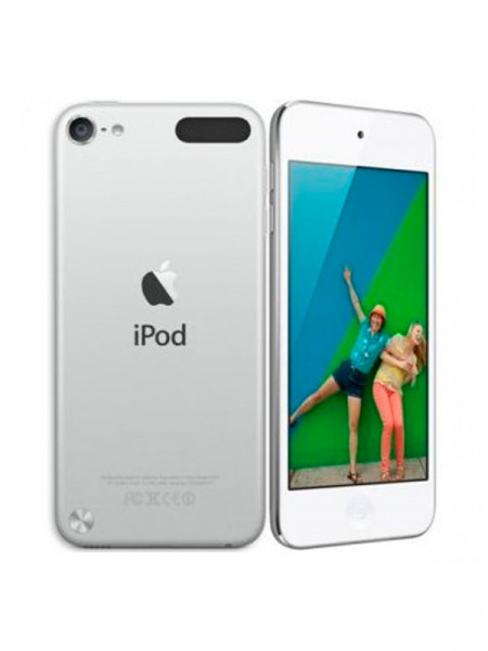 MP3 плеєр Apple ipod touch 5 gen. a1509 16gb