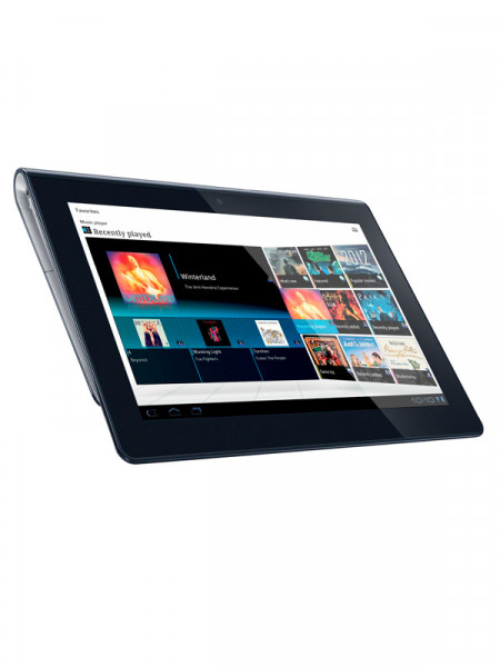 Планшет Sony xperia tablet s sgpt111de/s.g4 16gb