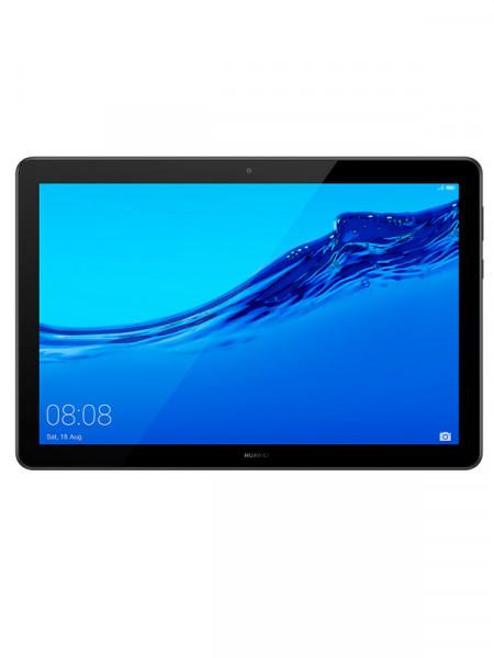 Планшет Huawei mediapad t5 10 ags2-l09 16gb 3g