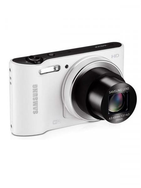 Фотоаппарат цифровой Samsung wb31f
