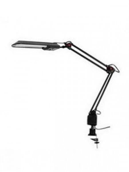 Лампа настільна Lival pb54010