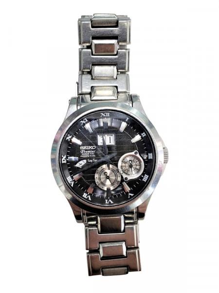Годинник Seiko 7d48-0aa0