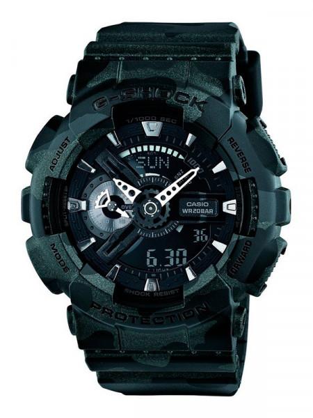 Годинник Casio ga-110cm
