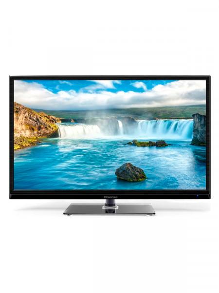 """Телевизор LCD 32"""" Hisense ledn32d20"""