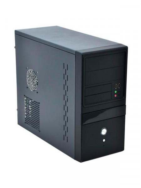 Системний блок Pentium  G 3240 3,1ghz/ ram2048mb/ hdd500gb/video 512mb/ dvdrw