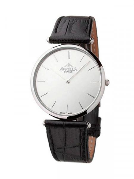 Годинник Appella №607