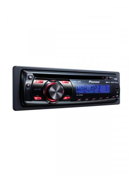 Автомагнітола CD MP3 Pioneer deh-2000mpb