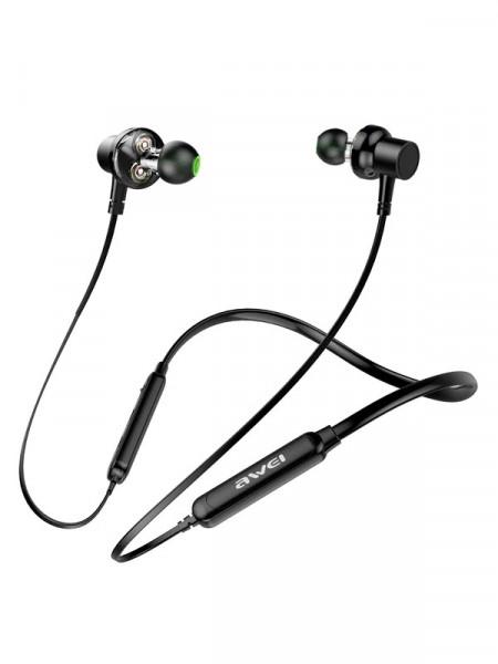 Навушники Awei g20bl