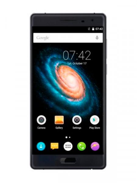 Мобільний телефон Xtouch другое