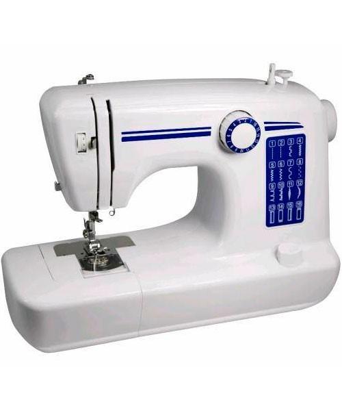 Швейна машина Botti ufr 611