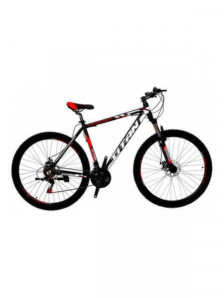 expert aluminium bicycle/29