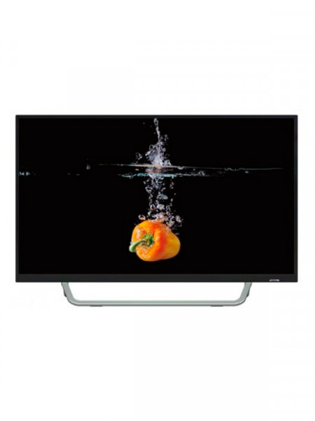 "Телевізор LCD 32"" Saturn led32hd600u"
