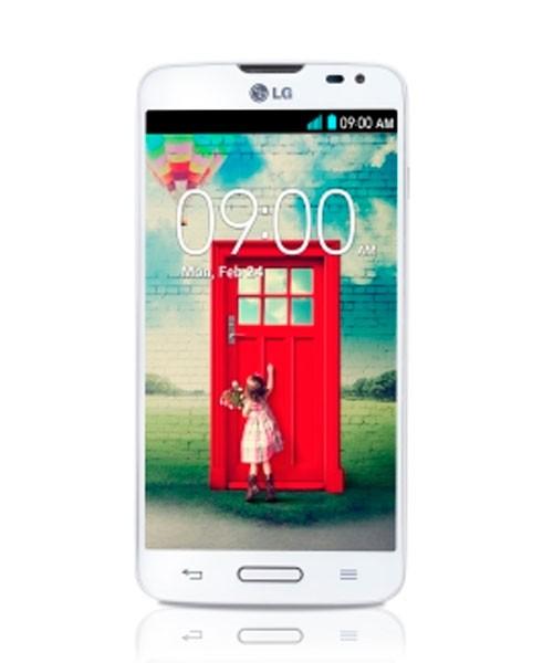 Мобильный телефон Lg d405h l90
