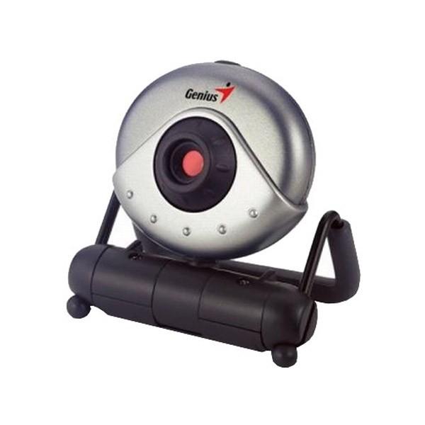 Веб камера E-Messenger 112