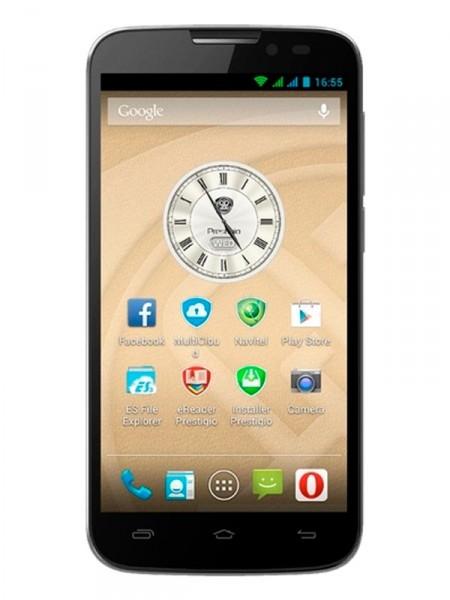 Мобильный телефон Prestigio multiphone psp5517 duo