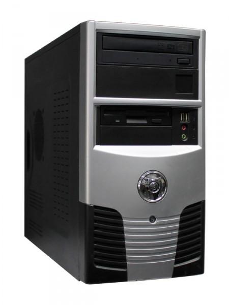 Системный блок Pentium Dual-Core e5300 2,6ghz /ram2048mb/ hdd500gb/video 512mb/ dvd rw