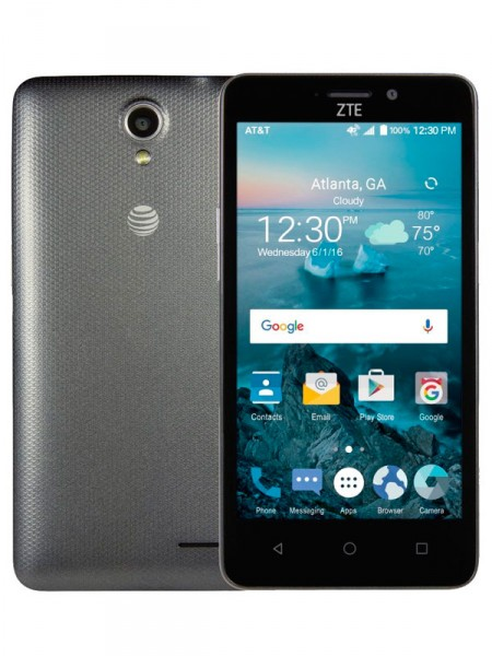 Мобильный телефон Zte z831 maven 2