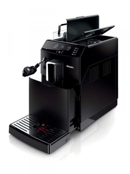 Кофеварка эспрессо Philips hd8825