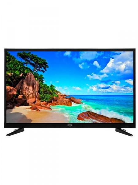 "Телевизор LCD 28"" Ergo le28ct1000au"