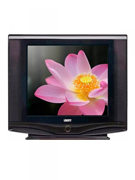 "Телевизор ЭЛТ 21"" Liberty ltv-2126 us"