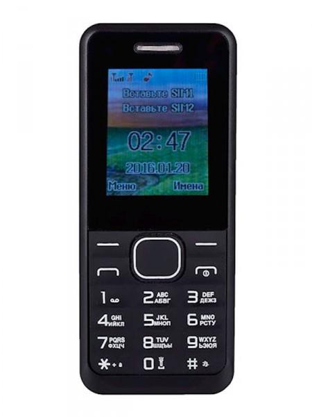 Мобільний телефон Bravis go