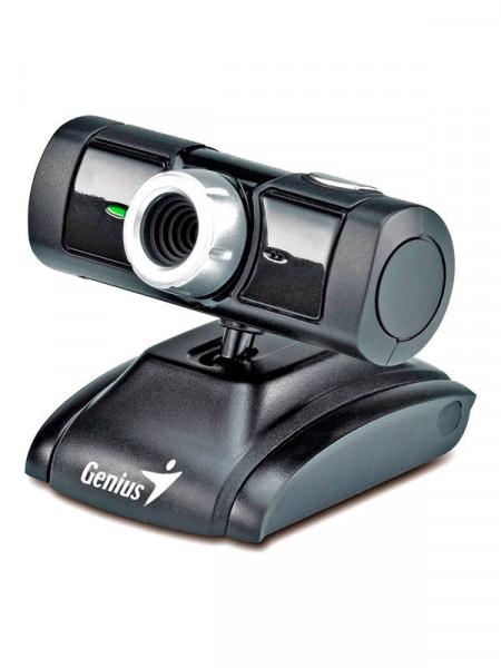 Веб камера Genius eye 110
