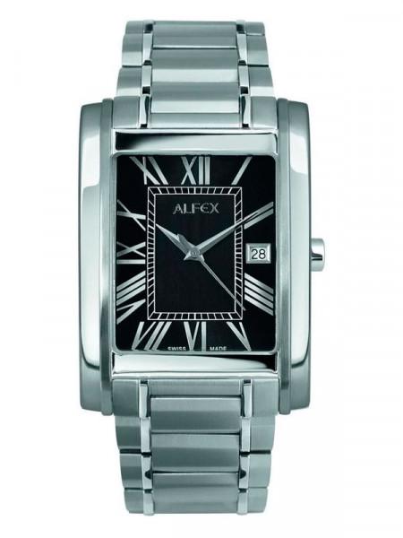 Часы Alfex 5667