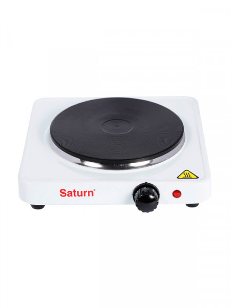 Плита электрическая Saturn st-ec1161