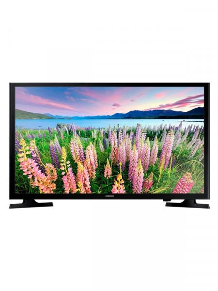 "Телевизор LCD 40"" Samsung eu40j5150ac"