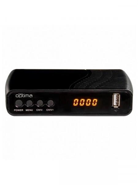 Ресиверы ТВ Optima T-701 другое