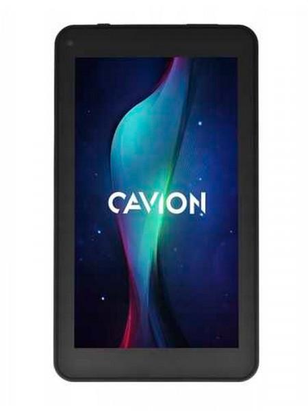 Планшет Cavion base 7.2- quad