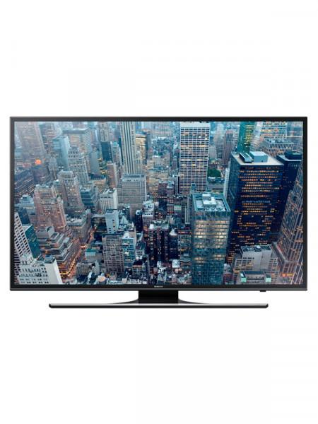 "LCD 48"" Samsung ue48ju6450"