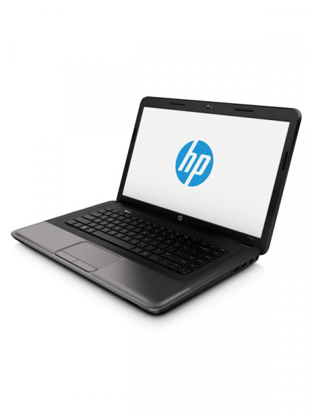 "Ноутбук екран 15,6"" Hp pentium 2020m 2,4ghz/ ram8192mb/ hdd750gb/video radeon hd8670m/ dvd rw"
