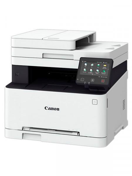 МФУ Canon mf633cdw