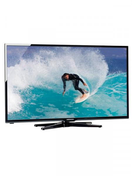 "Телевизор LCD 32"" Medion md30782 de-a"