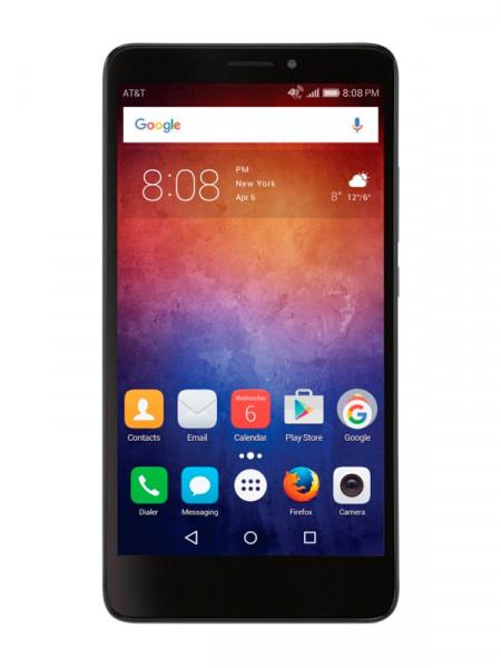 Мобильный телефон Huawei h1611 ascend xt