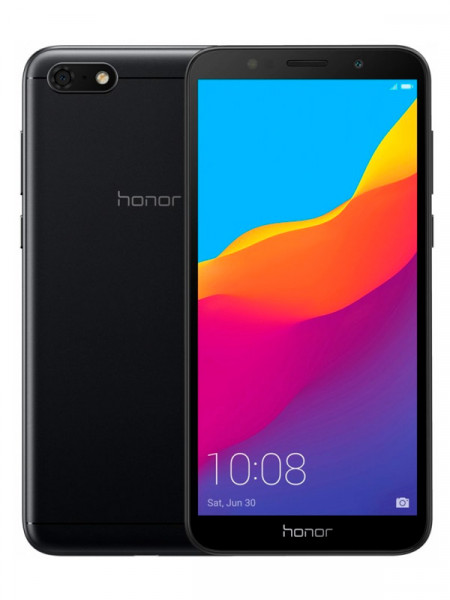 honor 7a dua-l22 2/16gb