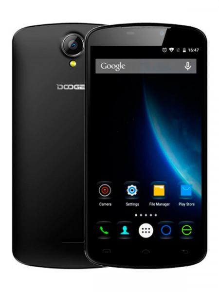 Мобільний телефон Doogee x6s 1/8gb